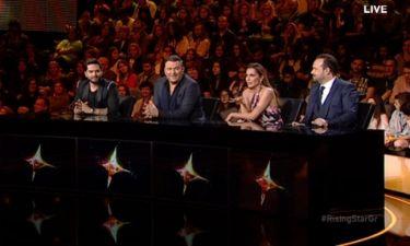 «Rising Star»: Δείτε ποιοι πέρασαν στον τελικό