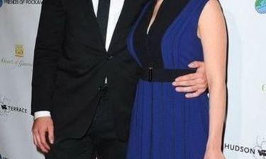 Επανασύνδεση για το διάσημο ζευγάρι; Λίγο καιρό μετά τον χωρισμό εθεάθησαν μαζί σε βραδινή έξοδο