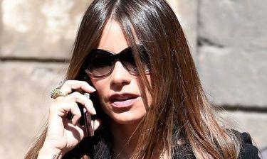4b842f544b6 Sofia Vergara | Gossip-tv.gr