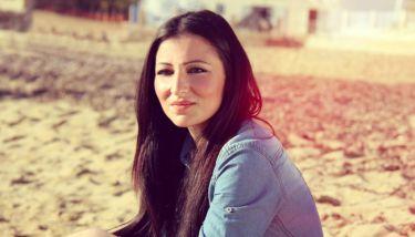 Eurovision 2017: Η Μάλτα στέλνει την Claudia Faniello