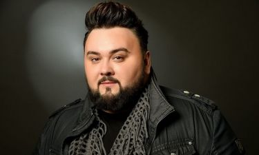 Eurovision 2017: Επιστρέφει η Κροατία