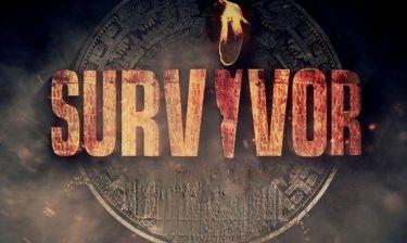 Στέλνουν ψυχολόγο στο Survivor: Από τι κινδύνευσαν οι παίκτες;