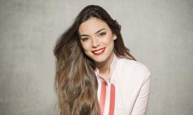 Eurovision 2017: Με απευθείας ανάθεση η Alma για την Γαλλία