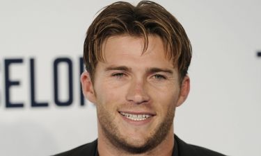 Ο γιος του Clint Eastwood στο «Fast & Furious»