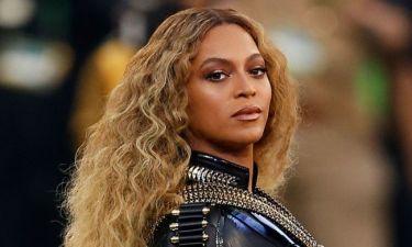 «Πουλάει» τρέλα στο διαδίκτυο η Beyonce