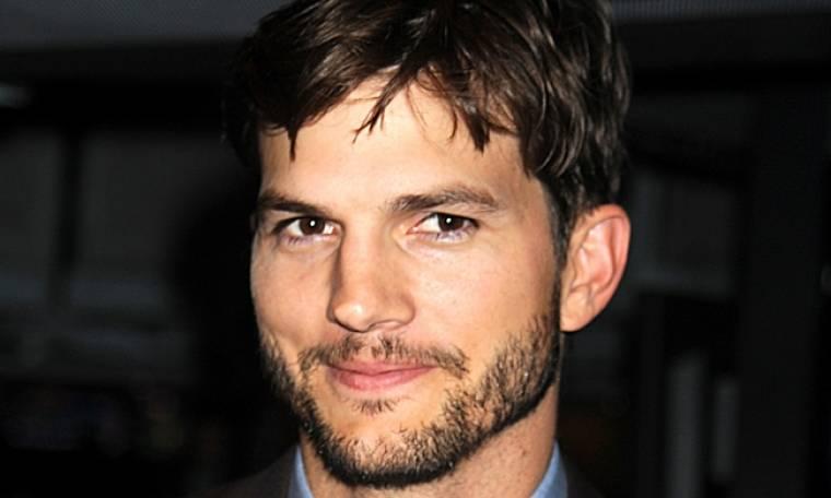 Ashton Kutcher: Η απιστία και ο χωρισμός του από την Demi Moore