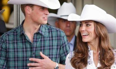 Ο Κάρολος δηλώνει εξοργισμένος με τα προκλητικά στιγμιότυπα της Kate Middleton & του William