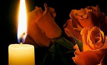 Θρήνος: Πέθανε στα 46 του χρόνια μέλος συγκροτήματος