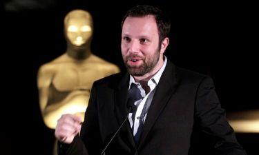 Φεστιβάλ Καννών 2017: Η ταινία του Γιώργου Λάνθιμου διεκδικεί Χρυσό Φοίνικα!