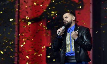Eurovision 2017: Αυτή είναι η συμμετοχή της Ουγγαρίας