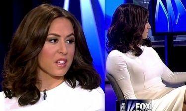 Ελληνικός μπελάς για το Fox News