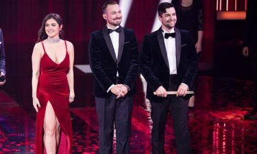 Eurovision 2017: Οι Timebelle με το τραγούδι Apollo θα εκπροσωπήσουν την... Ελβετία