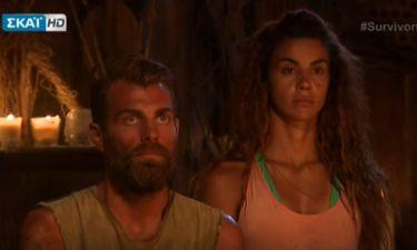 Survivor: Η σοκαριστική λεπτομέρεια στο νέο trailer που αποκαλύπτει τι συνέβη και δεν είδε κανείς!
