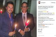 Το ελληνικό Πάσχα του Tom Hanks