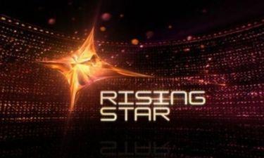 Rising Star: Οι ερμηνείες των δυο φιναλίστ στον τελικό