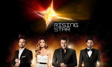 Rising Star: Αυτός είναι ο μεγάλος νικητής. Η ανατροπή στον τελικό