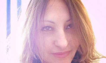 Άντζυ Σαμίου: Η συμβουλή στον  νικητή του Rising Star, Γιάννη Ξανθόπουλο
