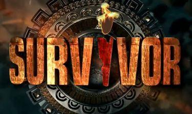 Survivor: Αυτοί είναι οι παίκτες προς αποχώρηση από την ομάδα των Διασήμων