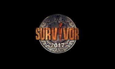 Survivor: Θα τρίβετε τα μάτια σας με τα νούμερα τηλεθέασης που σημείωσε το χθεσινό επεισόδιο!