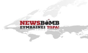 Πτώση ελικοπτέρου: Τέσσερις αξιωματικοί νεκροί, μία επιζήσασα - Τραγωδία στις Ένοπλες Δυνάμεις