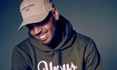 Νέα προβλήματα για τον Chris Brown. Γιατί τον ανακρίνουν;