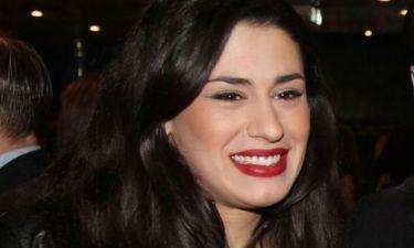 Νίκη Γρανά: Μιλά για το ρόλο της στη νέα σειρά «Αρένα»