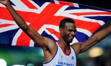 Σοκ! Νεκρός Ολυμπιονίκης σε τροχαίο!