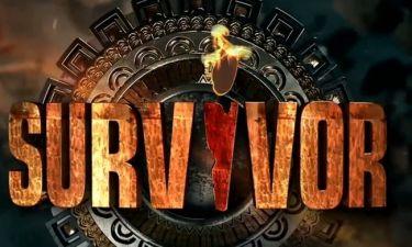 Survivor: Αυτός είναι ο παίκτης που αποχώρησε από τους Διάσημους
