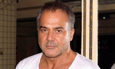 Παύλος Ευαγγελόπουλος: «Θέλει μαγκιά και τρόπο να διαχειριστείς την επιτυχία»