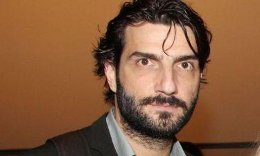 Νίκος Κουρής: «Οι συνθήκες των γυρισμάτων είναι με όρους κινηματογράφου»