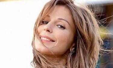 Κατερίνα Παπουτσάκη: «Είμαστε όλοι φοβερά ενθουσιασμένοι»