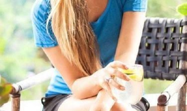 Ποιους κινδύνους για την υγεία κρύβει η καθημερινή κατανάλωση αναψυκτικών διαίτης