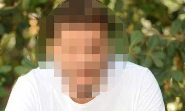 Μπαμπάς για δεύτερη φορά θα γίνει Έλληνας ηθοποιός (φωτό)