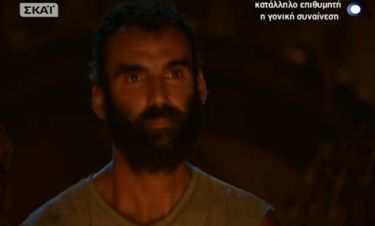 Survivor: Η αδημοσίευτη φωτό του Χούτου με Μπο και Λάουρα πριν μπουν στο ριάλιτι