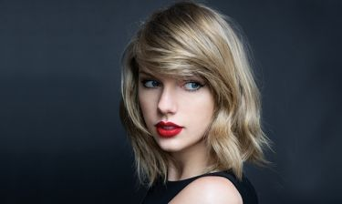 Taylor Swift: Έκανε επένδυση 25 εκατομμυρίων δολαρίων- Δείτε τι αγόρασε