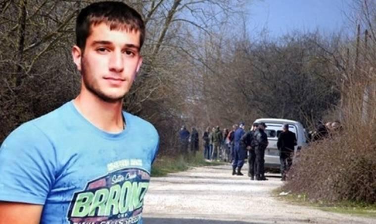 Νέες αποκαλύψεις: «Ο Γιακουμάκης είχε κακώσεις προθανάτιες» - Τον χτύπησαν με σιδερόβεργα κι έφυγαν
