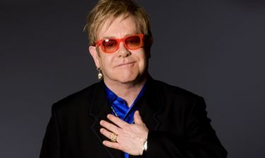 Στην εντατική ο Elton John – Τι συμβαίνει με την υγεία του;