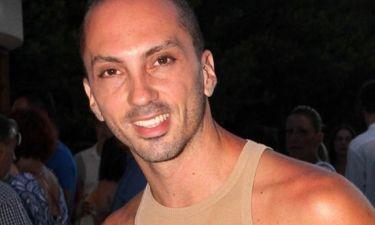 Ιωάννης Μελισσανίδης: «Πήρα υπέροχα σχόλια από κορυφαίους αθλητές όπως η Νάντια Κομανέτσι»