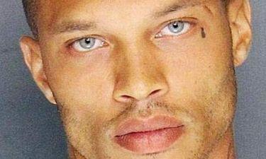Απέλασαν τον πιο σέξι εγκληματία από το Λονδίνο