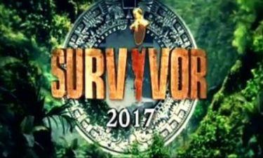 Τι γίνεται με την μετά-Survivor εποχή; Πάντως το «Big Brother» βγήκε... παγανιά! Τι αλλαγές έρχονται