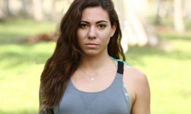 Survivor: Αποχώρησε η Ευριδίκη Βαλαβάνη; Οι φήμες που κάνουν το γύρο στα δημοσιογραφικά γραφεία