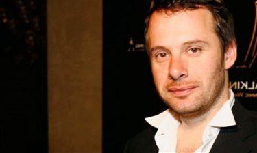 Δεν φαντάζεστε με ποια παλιά Ελληνίδα ηθοποίο έχει συγγένεια ο Γιώργος Πυρπασόπουλος