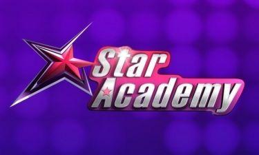 Κόβεται το Star Academy; H αποχώρηση και οι φήμες που φουντώνουν