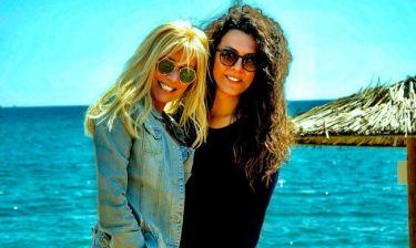 Δουκακάρου – Ζαρακέλη: Βόλτα στην παραλία