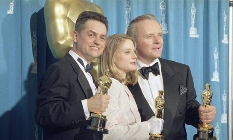 Πέθανε ο σκηνοθέτης της ταινίας «Σιωπή των αμνών»