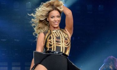 Do it like Beyonce: 5 χορευτικές κινήσεις που πρέπει να κλέψεις για να αποκτήσεις πλούσιες καμπύλες