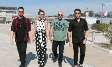 «The X Factor 2»: Τι θα δούμε στον αποψινό επεισόδιο των Auditions