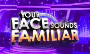YFSF: Αυτές θα είναι οι μεταμορφώσεις στο δεύτερο live