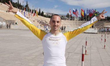 Μελισσανίδης: «Με είχαν στιγματίσει με την κατάρα του ταλέντου. Το θεωρώ μεγάλη προσβολή»
