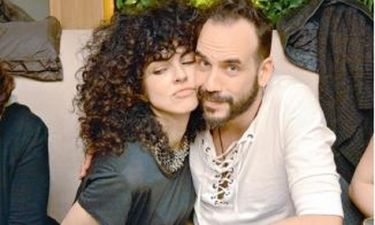 Μαρία Σολωμού: «Ποτέ δεν πρόκειται πάντως να κάνω παιδί με τον Πάνο»